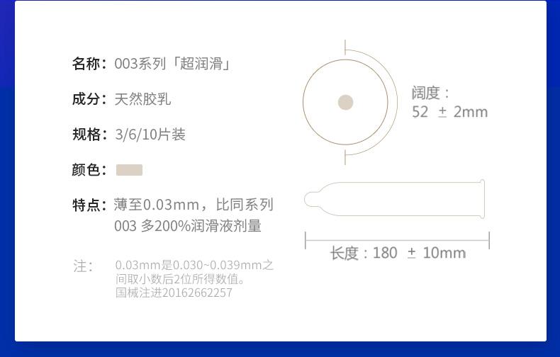 003超润滑10片_02.jpg